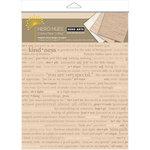Hero Arts - Hero Hues - Designer Papers - Earth