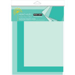 Hero Arts - Hero Hues - Layering Papers - Pool