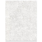 Hero Arts - Decorative Woodgrain Vellum - 8 Sheets