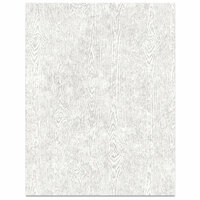 Hero Arts - Decorative Woodgrain Vellum - 8 Sheets