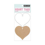 Hero Arts - Tags - Heart