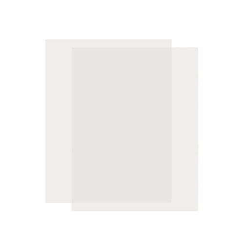 Hero Arts - Layering Paper - Classic Vellum - 10 Pack