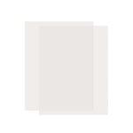 Hero Arts - Layering Paper - Classic Vellum