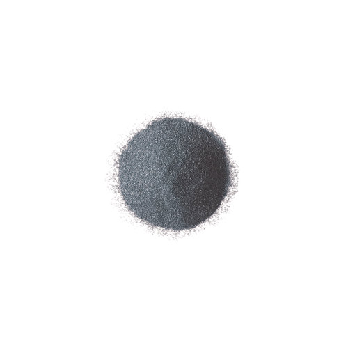 Hero Arts - Embossing Powder - Silver