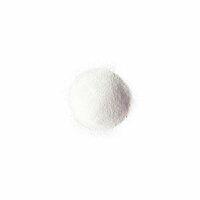 Hero Arts - Embossing Powder - Clear