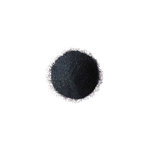 Hero Arts - Embossing Powder - Detail Black