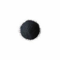 Hero Arts - Embossing Powder - Detail Black