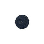Hero Arts - Embossing Powder - Black Sparkle