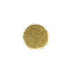 Hero Arts - Embossing Powder - Gold Glitter
