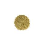 Hero Arts - Embossing Powder - Gold Glitter