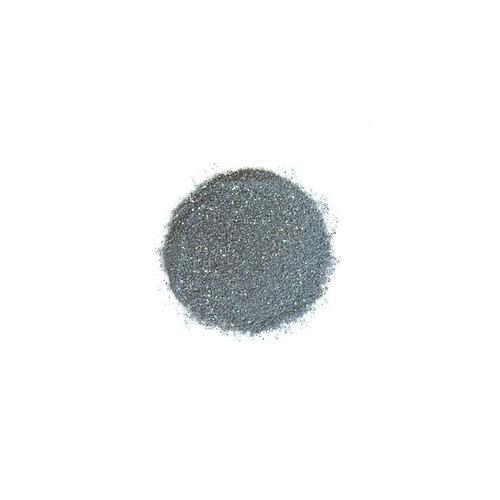 Hero Arts - Embossing Powder - Silver Sparkle