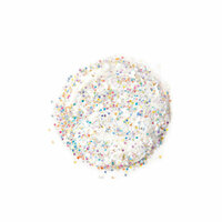 Hero Arts- Season of Wonder Collection - Snowfall Glitter