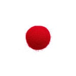 Hero Arts - Embossing Powder - Red