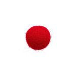 Hero Arts - Embossing Powder - Red