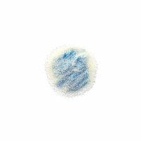 Hero Arts - Embossing Powder - Sparkling Sea