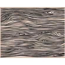 Hero Arts - Woodblock - Wood Mounted Stamps - Designer Woodgrain