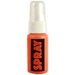 Hero Arts - Spray - Neon Orange