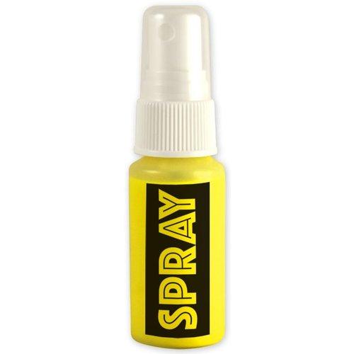Hero Arts - Spray - Neon Yellow