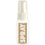 Hero Arts - Spray - Gold Shimmer