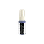 Hero Arts- Season of Wonder Collection - Iridescent Shimmer Spray - Frost