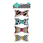 Heidi Swapp - Sugar Chic Collection - Bow Ties