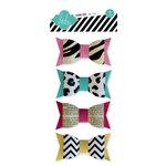 Heidi Swapp - Sugar Chic Collection - Bow Ties