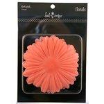 Heidi Swapp - Florals - Dark Pink