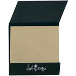 Heidi Swapp - Scrapbook Sandpaper - Matchbook