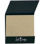 Heidi Swapp - Scrapbook Sandpaper - Matchbook
