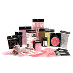 Heidi Swapp - Birthday Girl Kit