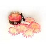 Heidi Swapp - Florals - Jar of 100 Flowers - Light Pink, CLEARANCE