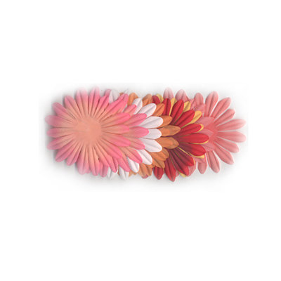 Heidi Swapp - Florals - Small - Variety Pack, CLEARANCE