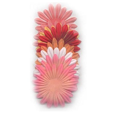 Heidi Swapp - Florals - Large - Variety Pack