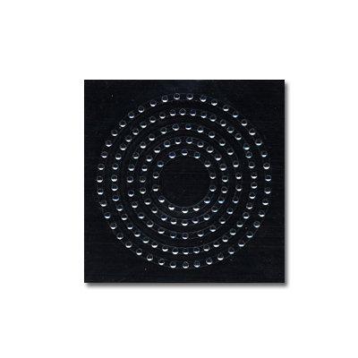 Heidi Swapp - Jewel Art - Bling - Frames - Circles, CLEARANCE