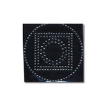 Heidi Swapp - Jewel Art - Bling - Frames - Variety, CLEARANCE