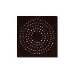 Heidi Swapp - Jewel Art - Bling - Frames - Circles - Clementine