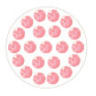 Heidi Swapp - Bling Floral Centers - Pink, CLEARANCE