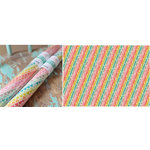Hazel and Ruby - Wrap it Up - Lightweight Paper Roll - Full of Heart