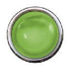 Imaginisce - Bazzill Collection - Brads - Cha Ching Brads - Petty Cash Green