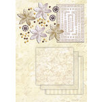 Imaginisce - Now and Forever Collection - Collection Kit, CLEARANCE
