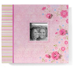 Imaginisce - Fairest of Them All Collection - 8 x 8 Album - Once Upon a Time, CLEARANCE