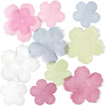 Imaginisce - Fairest of Them All Collection - Princess Posies - Variety, CLEARANCE