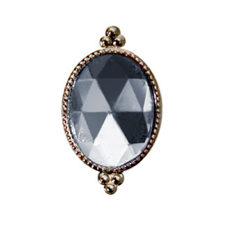 Imaginisce - Fairest of Them All Collection - Royal Jewels - Clear