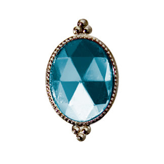 Imaginisce - Fairest of Them All Collection - Royal Jewels - Blue, CLEARANCE