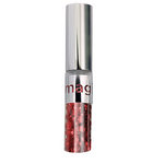 Imaginisce - I-Rock - Glam Rocks - Hot Fix Metal Accents - Red