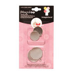 Imaginisce - Magni-top - Pendant Variety Pack