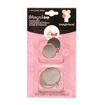 Imaginisce - Magni-top - Pendant Variety Pack