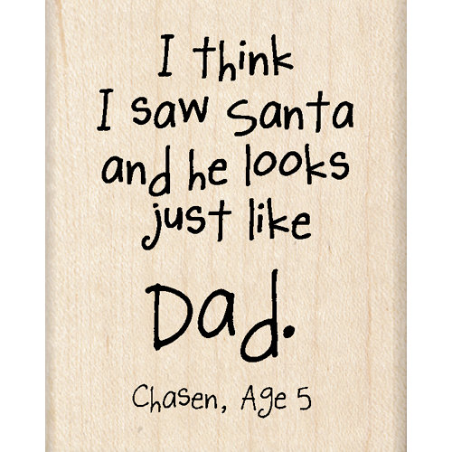 Christmas Quotes For Kids.Inkadinkado Kids Quotes Collection Christmas Wood