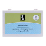 Inkadinkado - Stamp Scrubber