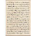 Inkadinkado - Wood Mounted Stamps - DH Letter